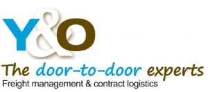 logo-2016-aangepast