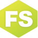 logo_beeldmerk_DEF